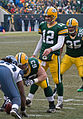 Seattle vs Green Bay - December 27, 2009 2.jpg