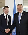 Sebastian Kurz meets Yuri Fedotov July 2014.jpg