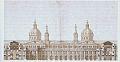 Sección del proyecto del Palacio Real de Madrid de Filippo Juvarra.jpg