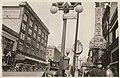 Second Avenue and Seneca Street, Seattle, May 1923 (MOHAI 10006).jpg