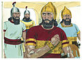 Second Book of Kings Chapter 5-2 (Bible Illustrations by Sweet Media).jpg