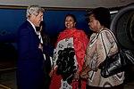 Secretary Kerry Arrives at Jomo Kenyatta International Airport in Nairobi, Kenya. (29061385391).jpg