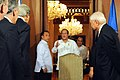Secretary Kerry Greets Philippine President Aquino at Malacanang Palace (11420582514).jpg