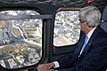Secretary Kerry Prepares To Arrive in Ramallah.jpg