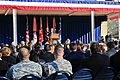 Secretary of Defense Panetta Pentagon community farewell 130112-A-WP504-056.jpg