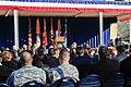 Secretary of Defense Panetta Pentagon community farewell 130112-A-WP504-056.jpg