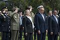 Secretary of defense Australia trip 121114-D-BW835-566.jpg