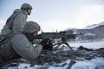 Security Forces Airmen fire the M240B machine gun 161027-F-YH552-020.jpg