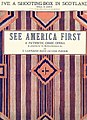 See America First sheet music cover.jpg