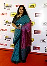 Seema at 61st FF.jpg
