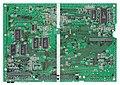 Sega-Saturn-Motherboard-Model-VASG-Bottom.jpg