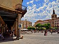 Segovia - Castiglia (32148950685) (cropped).jpg