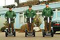Segway Polizei 2.jpg