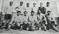 Selección Argentina,1925.jpg