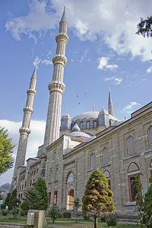 Selimiye Mosque 3.JPG