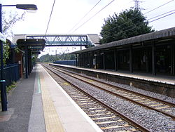 Selly Oak railway station.jpg