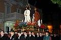 Semana Santa en Melilla 2006 (2).jpg