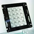Semiconductor photomask.jpg