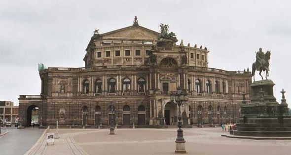 Wien Renaibance Hotel