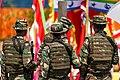 Semporna Sabah ESSCOM-soldiers-03.jpg