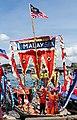 Semporna Sabah Regatta-Lepa-2015-07.jpg