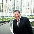 Senador David Monreal Ávila.jpg