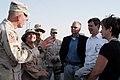 Senators Visit Troops DVIDS272.jpg
