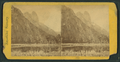 Sentinel Rock, 3270 feet high, from Robert N. Dennis collection of stereoscopic views.png