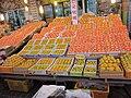 Seoul Corea - Asia Photography - panoramio.jpg
