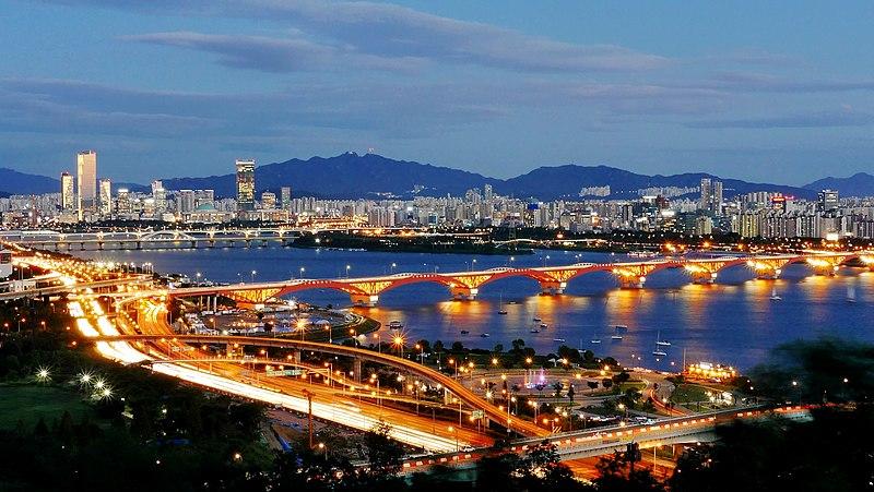 File:Seoul at night.jpg