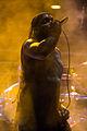 Sepultura, Dec 2012, Barge to Hell.jpg