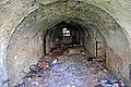 Serbia-0350 - Old Tunnels of the Petrovaradin Fortress (7355275648).jpg