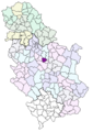 Serbia Rača.png