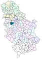 Serbia Ub.png