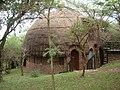 Serengeti National Park-119473.jpg