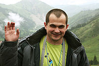 SergeiRyabov.jpg