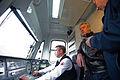 Sergey Sobyanin in 81-717.6 cabin.jpg