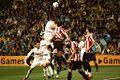 Sergio Ramos por alto (4590954303).jpg