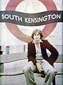 Sergio Valle Duarte London 1976.jpg