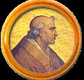 Sergius III.png