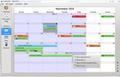 Series60-Remote-calendar.png