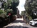 Serinyà - 20200802 130446.jpg