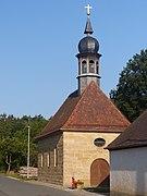 Serlbach Kapelle.jpg