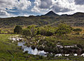 Serra-do-cipo 0009.jpg