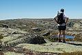 Serra Da Estrela Walk 29 (18232063801).jpg