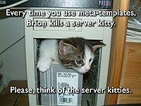 Server-kitty.jpg