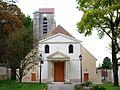 Servon-FR-77-église Saint-Louis-07.jpg
