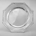 Set of four dishes MET 166731.jpg