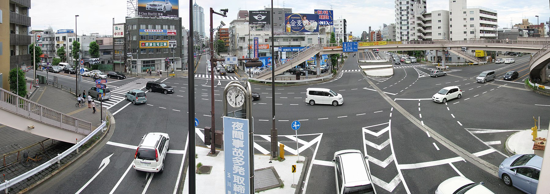 Seta Intersection 01.jpg