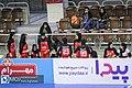 Setad Sherkat Meli Gas Tehran WBC vs Khaneh Basketball Fars WBC 2020-01-25 03.jpg